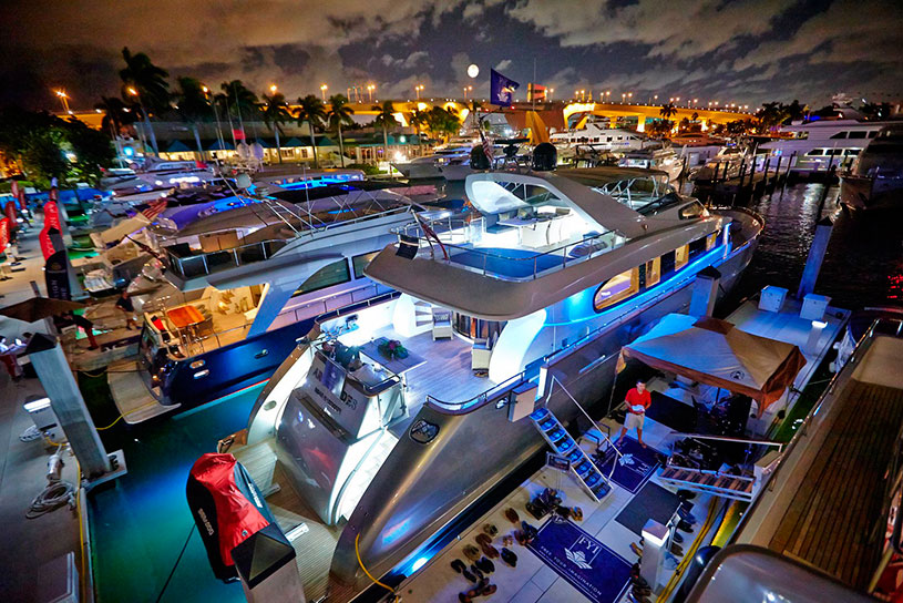 fort-lauderdale-boat-show-2019-hotels