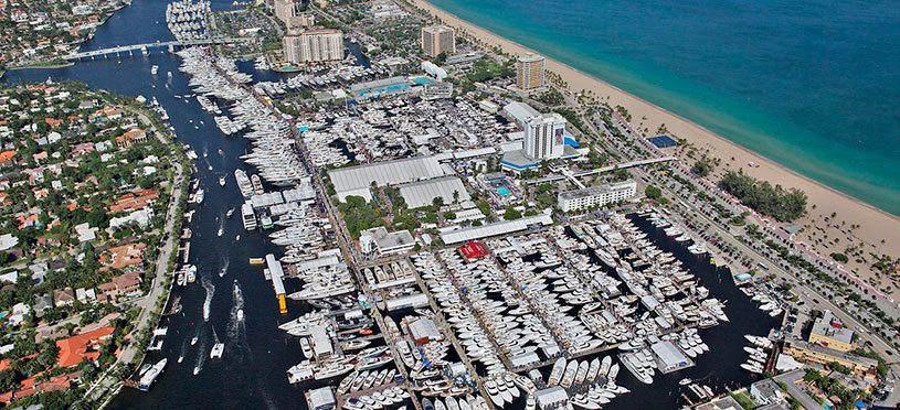 fort-lauderdale-boat-show-2019-tickets