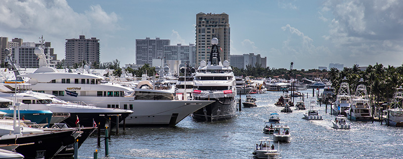 fort-lauderdale-boat-show-2019-vip