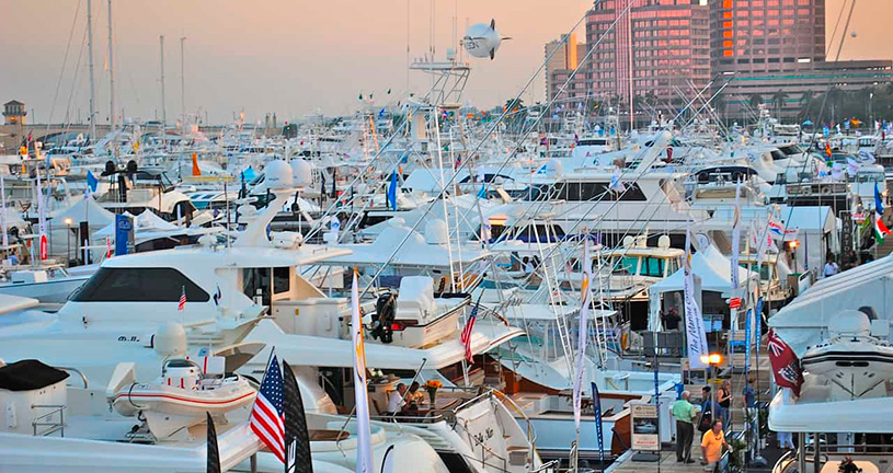 fort-lauderdale-boat-show-2019