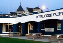 royal-cork-yatch-club