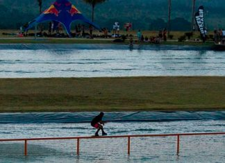 wakeboarding-no-brasil-parques